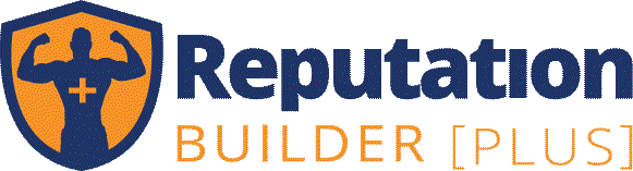 Rep Builder Logo